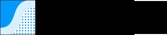 SCIMA Prozesstechnik GmbH Logo